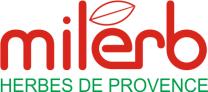 Milerb AG