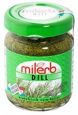 MILERB Dill 50g