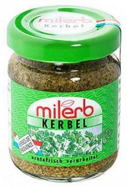 MILERB Kerbel 50g