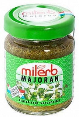 MILERB Majoran 50g
