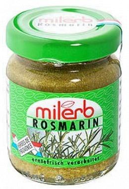 MILERB Rosmarin 50g