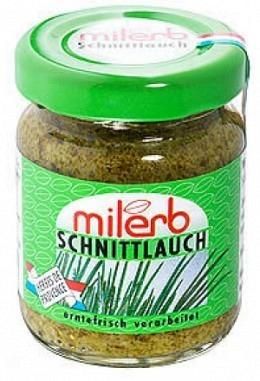 MILERB Schnittlauch 50g