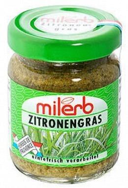 MILERB Zitronengras 50g