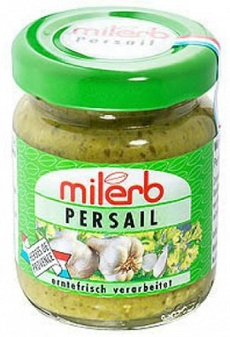 MILERB Persail 50g
